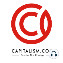 Developing An Empire Builder's Mindset w/ Bedros Keuilian #TheOnePercent: Ryan shares a resonant keynote from the Capitalism Conference, Bedros Keuilian gives tangible advice in 4 areas of business strategy: Vision, Mission & Values; The 3 R's; Scaling your business; and Leadership...