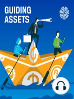 BlackRock's Kate Moore Shares Her Views on US Equities