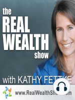 #549 - Part I of My 2017 Real Estate Market Predictions