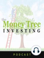 Change Your Money Beliefs with Belinda Rosenblum