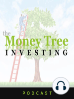 Choosing Investments, Career Choices, Long-Term Care, Pensions and Social Security, Listener Questions – MTI149