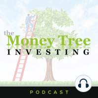 MTI085: Investing an Inheritance, Dollar Cost Averaging, and Universal Basic Income: The panel discusses questions from YOU, the listeners! Daniel is worried about pricing limit orders below flash-crash prices. How does he protect his valuable assets from doom (his words, not ours) 30 year old, Sonny, wants to know if it Read more ›