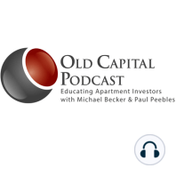 ASK MIKE MONDAYS - What is the State of the Market?: Top of the market (A+ institutional construction) is getting a little frothy in the urban core and suburban markets throughout the nation. Spread between the A property and C property is flatting on the cap rates. Coming out of the 2008 recession the...