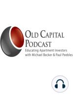 Episode 77 - Learn to grow your portfolio to 10,000 units