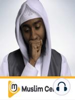 Hangout 06 - Wisam Sharieff - Quran