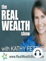Kathy Fettke's 2018 Year in Review