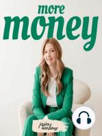 115 How to Become a Millionaire Blogger - Michelle Schroeder-Garnder, Making Sense of Cents
