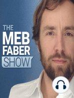 #127 - Radio Show - Meb and Elon Musk Talk Shorting... Conflicting U.S. Valuation Indicators... and Listener Q&A