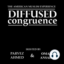 Episode 1: Usama Canon: Welcome to Diffused Congruence, an all new podcast celebrating the many facets of the American Muslim experience. With new episodes slated to drop the first Friday of every month, the goal of our show is to highlight and focus on unique and interesting p...