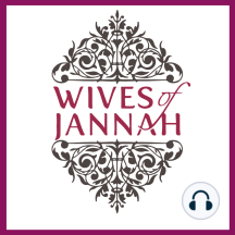 Muslim Couples Learning Their Top Needs in Marriage and Life: Unscripted Reflections on Marriage with  Megan Wyatt