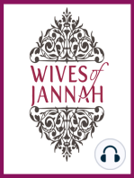 Obedience to Your Husband in Islam - Part 3