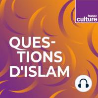 L'islam dans le sud-est européen: L'islam dans le sud-est européen
