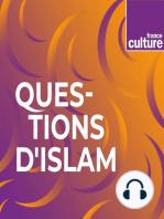 Les portées civilisationnelles de la littérature et de la poésie en contextes islamiques