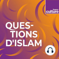 Karima Bennoune : l'invincible résistance au fondamentalisme islamiste: Karima Bennoune : l'invincible résistance au fondamentalisme islamiste