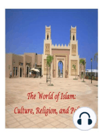 EP.55-The Non-Muslims of the Early Islamic Period (Part II)