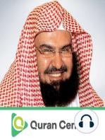 049 AlHujraat