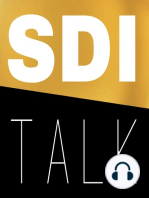 What is a Self-Directed Investor? | SDITalk.com #298