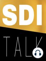 SDI 030