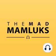 Ep 143: Bad Reputation: Dialogue with Muslim Feminists | Hind Makki and Saadia Yacoob: SIM & Mort chat with Hind Makki of Side Entrance and Saadia Yacoob, co-founder of FITNA: Feminist Islamist Troublemakers of North America, to discuss all things feminism. Contact: Twitter: @HindMakki @Saadia_Sultana Please support us at Patreon!...