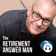#181 - Stop Financial Stress Now!: The top financial stress in America, according to a Gallup poll, is not having enough money for retirement. Some people choose to ignore it to avoid the stress, but for others, the worry is a motivator to be proactive and get moving in the...