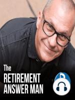 #147 - Avoid The Retirement Crisis By Building Retirement Dreams