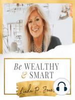 Side Hustle Millionaire