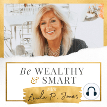 367: Increase Your Credit Score From Great to Perfect: Learn how the tweak made in a prior podcast moved my credit score from 817 to a perfect 850.