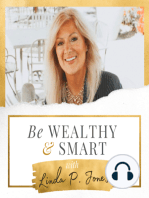 5 Millionaire Mindset Habits