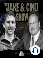 Wholesaling and Going All-In with Chris Bruce