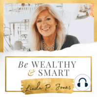 024: Debt Redux (Debt Re-Do): Learn why I disagree with the Debt Snowball, how to improve your credit while paying off debt, and how to reduce your interest charges.