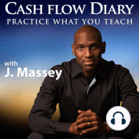 CFD 380 - The Journey of Not Knowing with Julie Benezet: Julie Benezet is the Founder and Managing Principal of Business Growth Consulting and former Director of Global Real Estate at Amazon. She is the author of the new book The Journey of Not Knowing: How 21st Century Leaders Can Chart a Course Where...