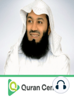 Surah Ahzaab V1