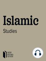 """Kambiz GhaneaBassiri, """"A History of Islam in America"""