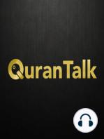 Episode 7 - Muhammad was not illiterate