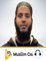 40 Hadith of Imam An-Nawawi 6 - Halal, Haram And The Doubtful