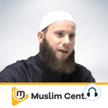 """What Do Muslims Really Believe About Jesus: Many non Muslims have asked brother Joshua ever since he came to Islam """"What do Muslim Believe about Jesus?"""" Many have been misinformed on the status of Jesus in Islam. Brother Joshua answers common misconception by Christians. -"""