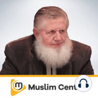 Beauties Of Islam - EP24: Twenty fourth episode in Beauties of Islam series by Yusuf Estes. Episode Title : Our belief versus the Christians belief in Jesus (PBUH).
