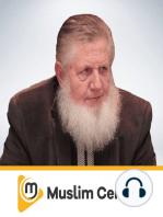 Islam vs Terrorism