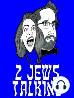 36. The Jewish Deli with Lara Rabinovitch & Evan Bloom