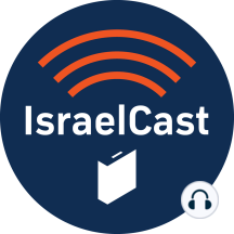 Ambassador Ido Aharoni: On this week's episode of IsraelCast, we welcome Ambassador Ido Aharoni, a global distinguished professor at NYU school of International Relations. He's known as the founder of the Brand Israel program, a marketing paradigm that is focusing on...