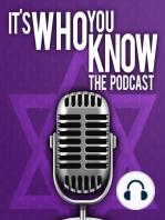23 - Rabbi Avi Orlow, Foundation for Jewish Camp