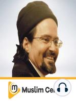 40 Hadith Of Imam Nawawi - Part 1