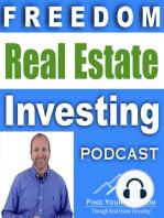 Cash Flow Real Estate Investing   Podcast 101