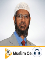 Why Do Muslim Men Keep A Beard