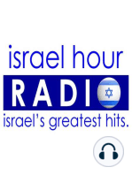 The Israel Hour