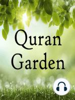 Scholar Biography - QuranGarden Scholar Biography