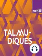 L'héritage éthique du judaïsme