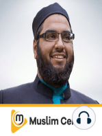 Seerah 063 - Al Isra Wal Miraj Part 3