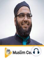 Seerah 039 - A Diverse Community Abu Dharr Ghifari & Dhimad Accept Islam