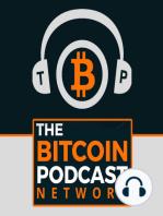 The Bull Pen Podcast #E35